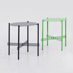 [포커스인] 라인 사이드 테이블