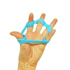 손가락운동 손악력기