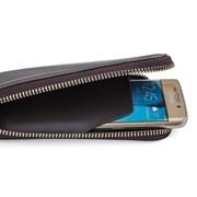 Becore Phone Zipper 4colors (비코어 폰지퍼 4컬러)