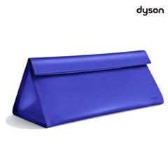 다이슨 슈퍼소닉 헤어드라이어 (아이언핑크)+파우치(블루)