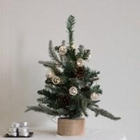 체스트넛 크리스마스 트리(소)(크리스마스 장식/소품)_(1042863)