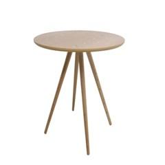 가구데코 로미 800 라운드 테이블 GF0102