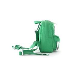 FAMILY PACK(mini) GREEN GARDEN