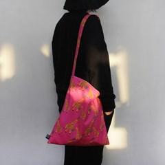 giraffe bag