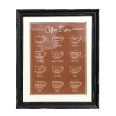 마그넷 ART BOARD CUP