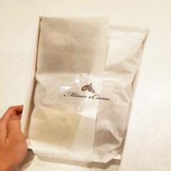 미츠노카카오 종합 선물세트