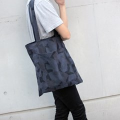 Dark Night Bag