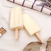센티미터 아이스크림 캔들타블렛 1EA