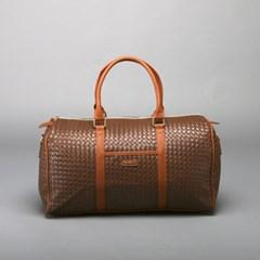 릿지라인 여행용 보스턴 가방