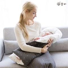 [꿈비] 신생아용 통잠 겉싸개_2종중택1_(712973)