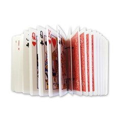 일렉트릭카드(Electric card)
