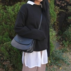 Day layered blouse