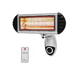사파이어 근적외선 좌석용 히터 SF-1800NH/SF-W1800NH