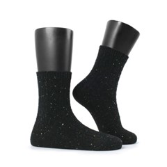 Winter Wool Socks (1+1)