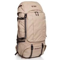 [Travel Mate] 60L - TSC 벨리즈 알파 여행용배낭(TBP-7_(902445393)