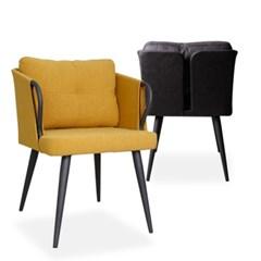 modine chair(모딘 체어)