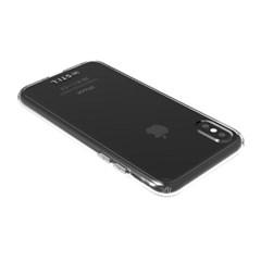STIL 스틸 아이폰X 케이스 클리어/하드/투명_(945270)
