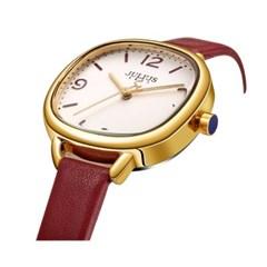 쥴리어스정품JA-928여성시계/손목시계/가죽밴드