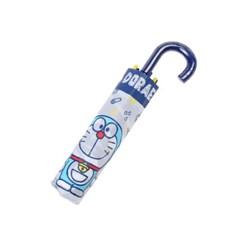 접이식우산 I`m Doraemon_(750220)