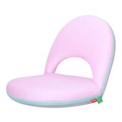 [베이비캠프]임산부용 안락의자 겸용 수유의자