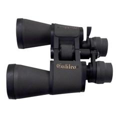 정품[GALILEO]갈릴레오 쌍안경-파워줌 대형(10X70X70 ZOOM)