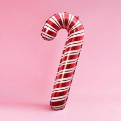 크리스마스 포일벌룬 Set