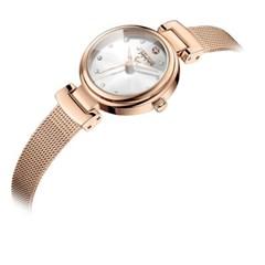 쥴리어스정품JA-1020여성시계/손목시계/메쉬밴드