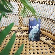 Egon Schiele-3