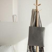 엘라제 스웨이드 가방(3color)_(1461080)
