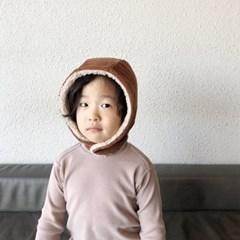 [똘망]덤블-모자(2colors)