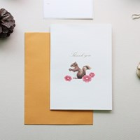 POP UP CARD_thank you_ver.3