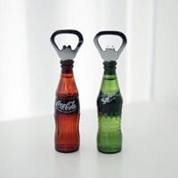 Bottle Magnet Opener