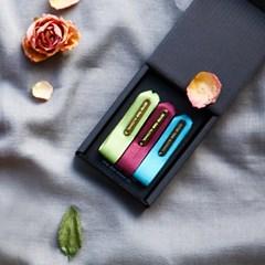 홀드미타이트 - 마초라벤더(보라색)