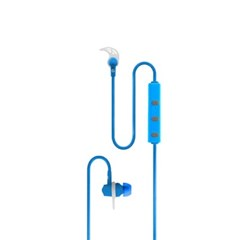 소닉기어 블루투스 이어셋 BlueSPORTS 2