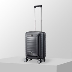 [스크래치] 플리거 여행용 캐리어 시즌2 기내용 20형 모음전
