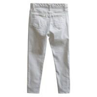 daily gimo skinny pants