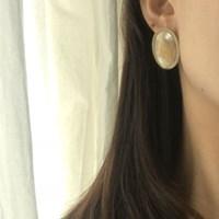 [vintage] debbie earring