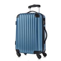 스크래치 [캠브리지] 리버티 기내용 20형 여행가방(8112)