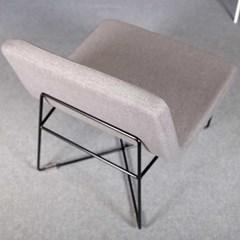 [퍼니매스] Basic Lounge Chair (베이직 라운지 체어)