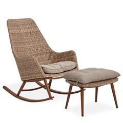 riko lounge(리코 라운지)