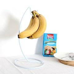 바나나걸이