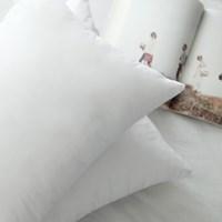 높낮이조절 깨끗한 마일드 베개솜(1+1)