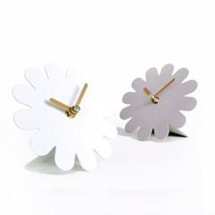 Time Blossom Mini 타임블러썸미니 / TBM-W 탁상시계