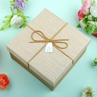 포유 선물상자 (26-0493)