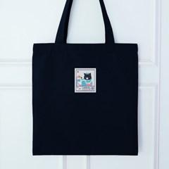 Ecobag-er_curo label(Alice)