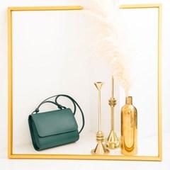 Fennec Most Bag 006 Mossgreen