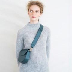 Fennec Trois Bag - S (4Color)