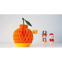 [피오지오] 과일 자연가습기
