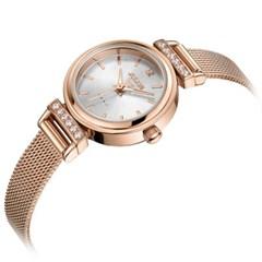 [쥴리어스정품]JA-1030여성시계/손목시계