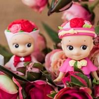 [드림즈코리아 정품 소니엔젤] 2018 Valentine Day series(박스)